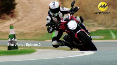 bike-bike-world-episode-2