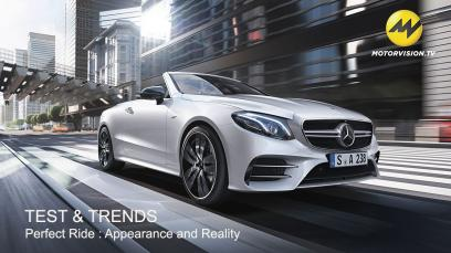 test-trends-perfect-ride-appearance-and-reality