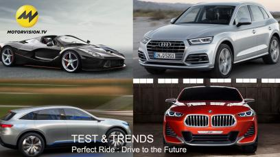 test-trends-perfect-ride-drive-of-the-future