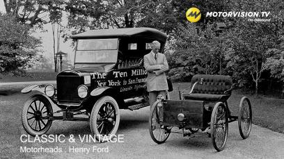 classic-vintage-motorheads-henry-ford
