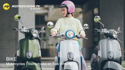 bike-motorcycles-stereotypes-on-two-wheels