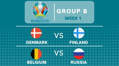 hasil-euro-2020-matchweek-1-group-b
