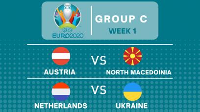 hasil-euro-2020-matchweek-1-grup-c