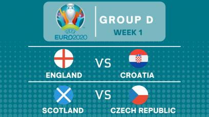 hasil-euro-2020-matchweek-1-grup-d