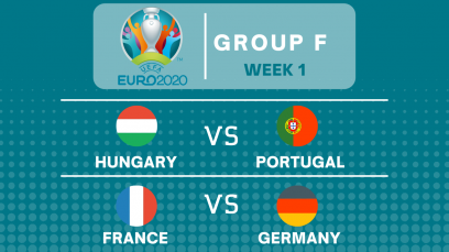 hasil-euro-2020-matchweek-1-grup-f