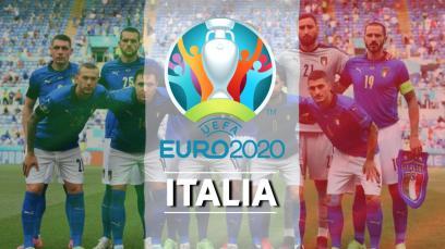 euro-2020-italia