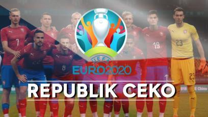 euro-2020-republik-ceko