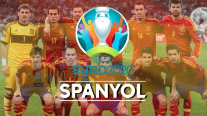 euro-2020-spanyol