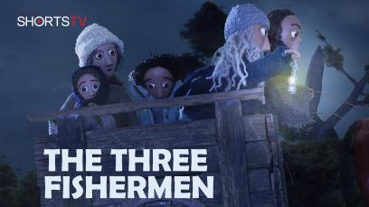 the-three-fishermen-rated-g