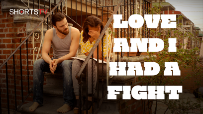 love-and-i-had-a-fight-rated-pg