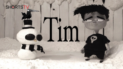 tim-rated-g