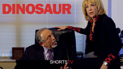 dinosaur-rated-pg-13