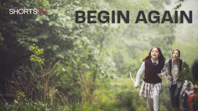begin-again-rated-pg