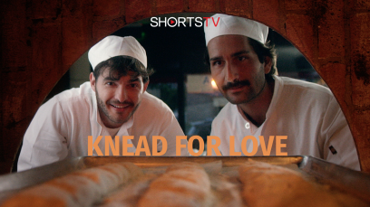 knead-for-love-rated-pg-13