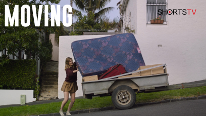 moving-rated-pg-13