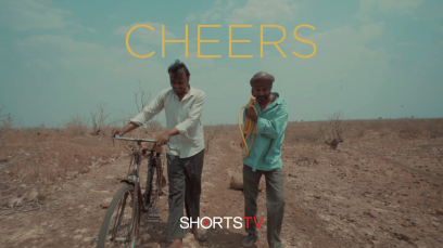 cheers-rated-pg-13