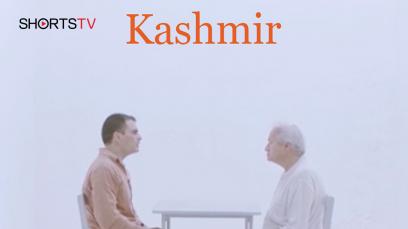 kashmir-rated-pg-13