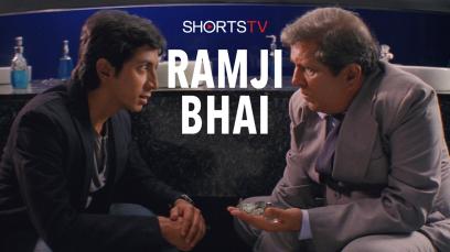 ramjibhai-rated-pg