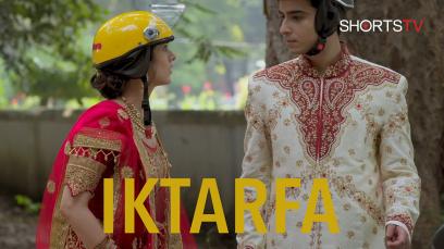 iktarfa-rated-pg