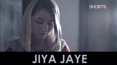 jiya-jaye-rated-pg-13