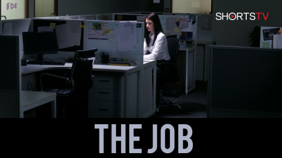 the-job-rated-pg-13
