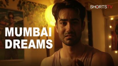 mumbai-dreams-rated-pg