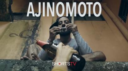 ajinomoto-rated-pg