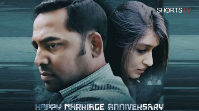 happy-marriage-anniversay-rated-pg-13
