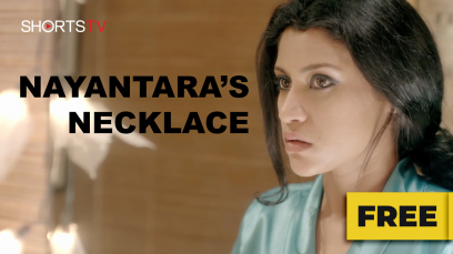 nayantaras-necklace-rated-pg-13