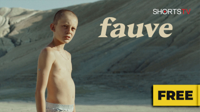 fauve-rated-pg-13