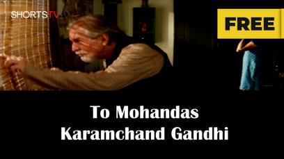 to-mohandas-karamchand-gandhi-rated-pg-13
