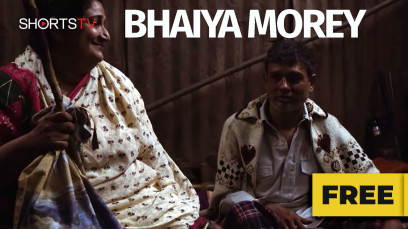 bhaiya-morey-rated-pg-13