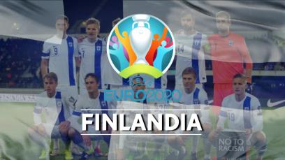 euro-2020-finland