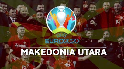 makedonia-utara