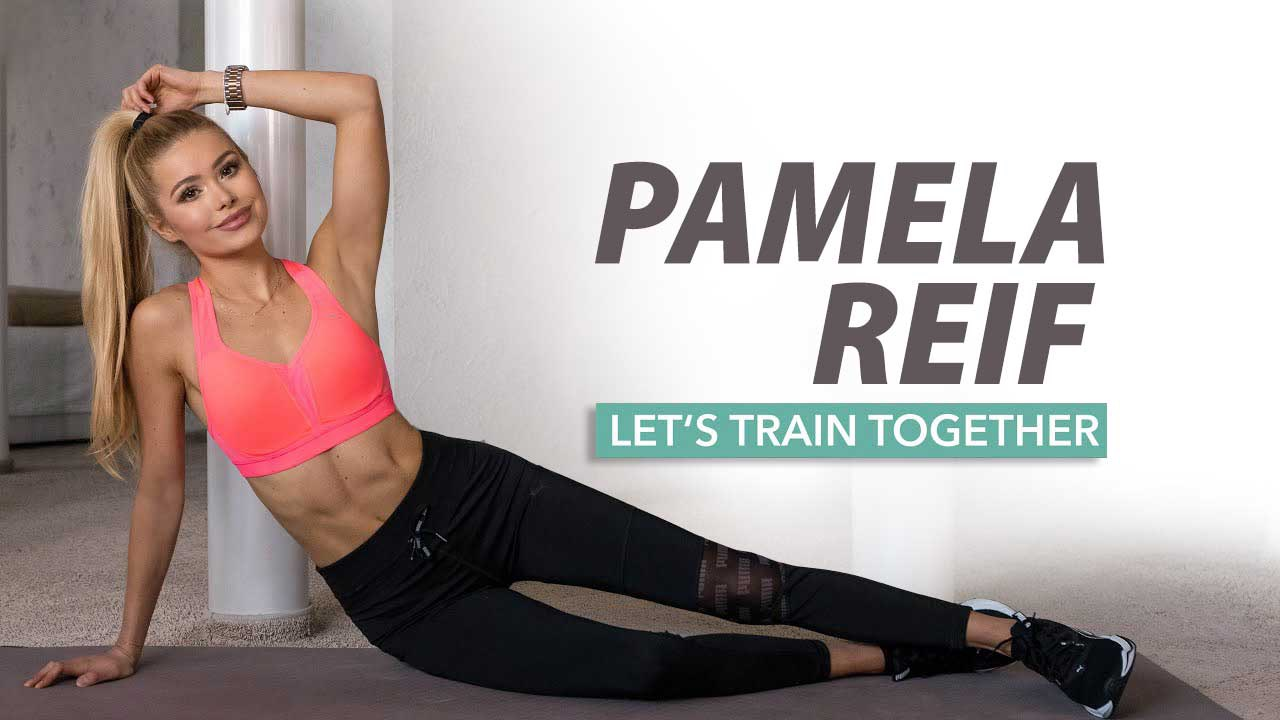 https://www.youtube.com/user/PamelaRf1