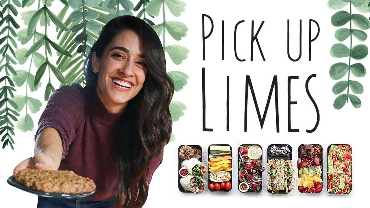 pick-a-lime