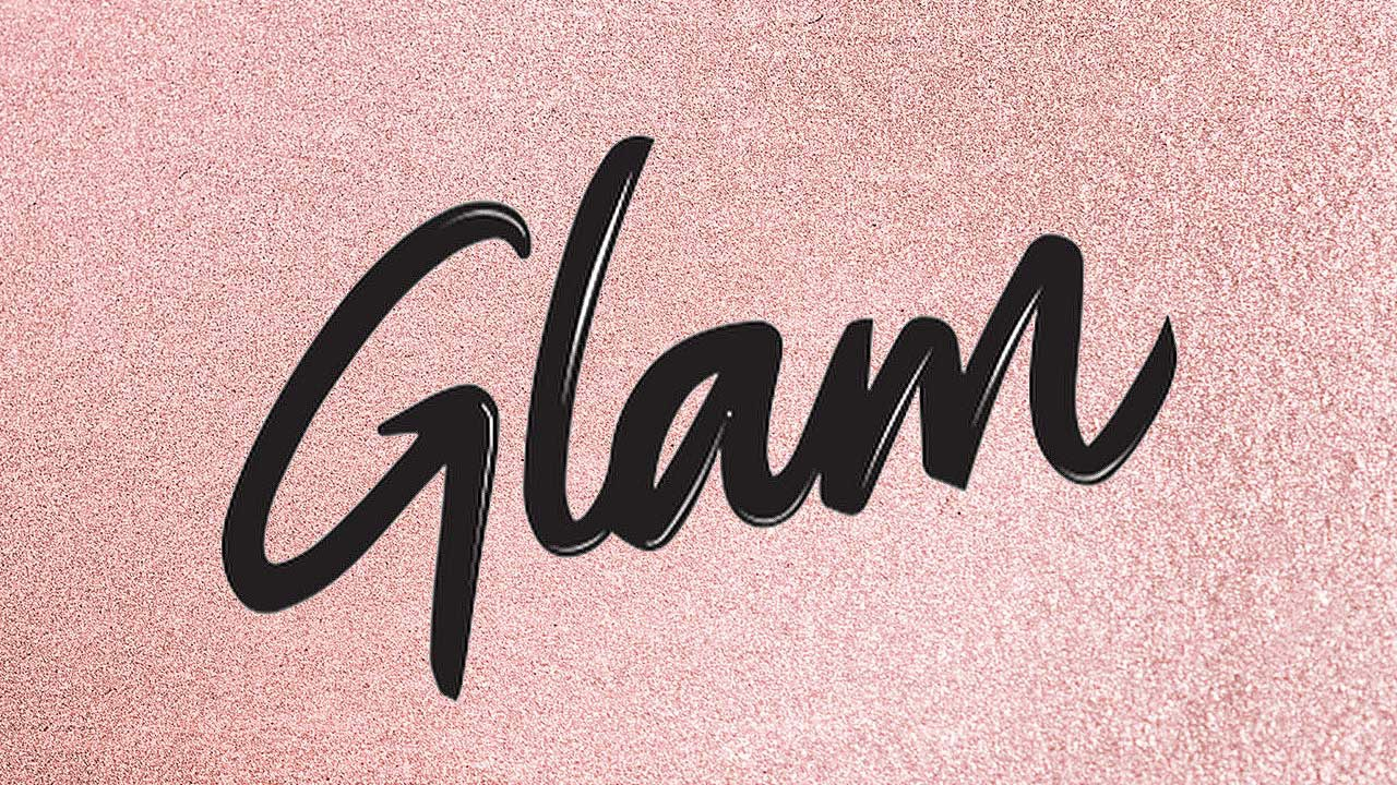 glam-inc