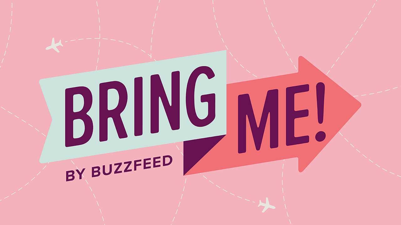 buzzfeed-bring-me