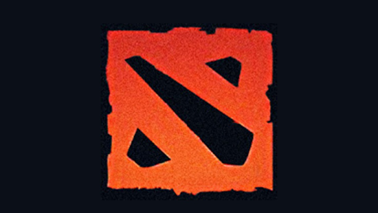 https://www.youtube.com/user/dota2