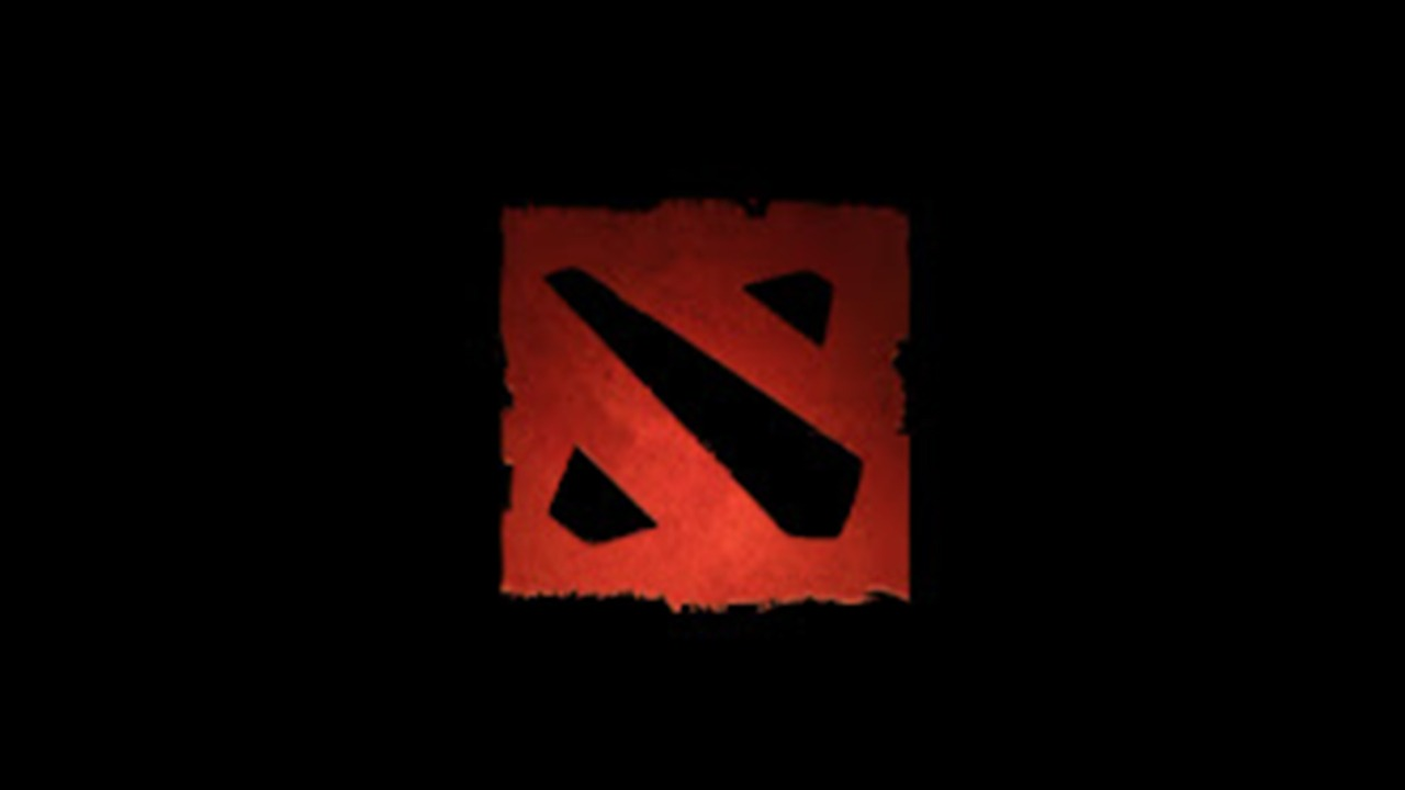 https://www.youtube.com/user/Dota2ProChannels