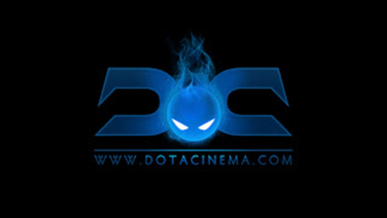 https://www.youtube.com/user/DotaCinema