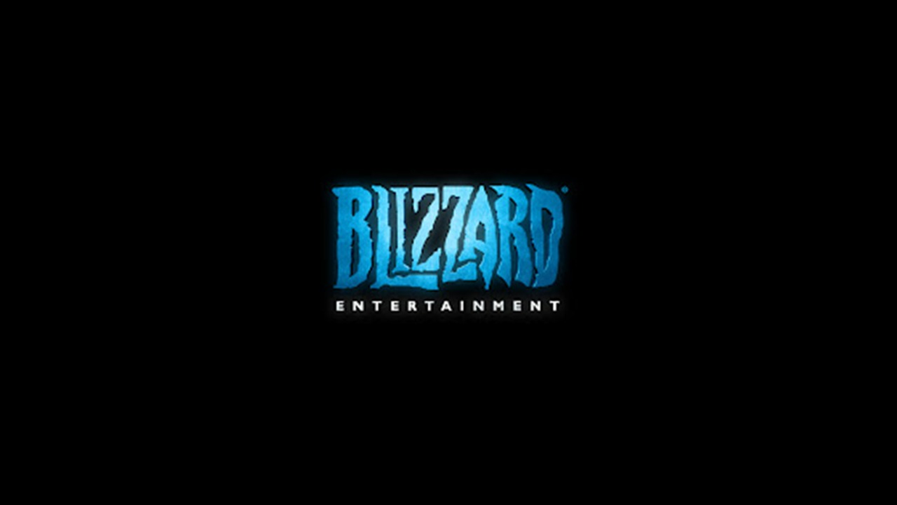 blizzard-entertaiment