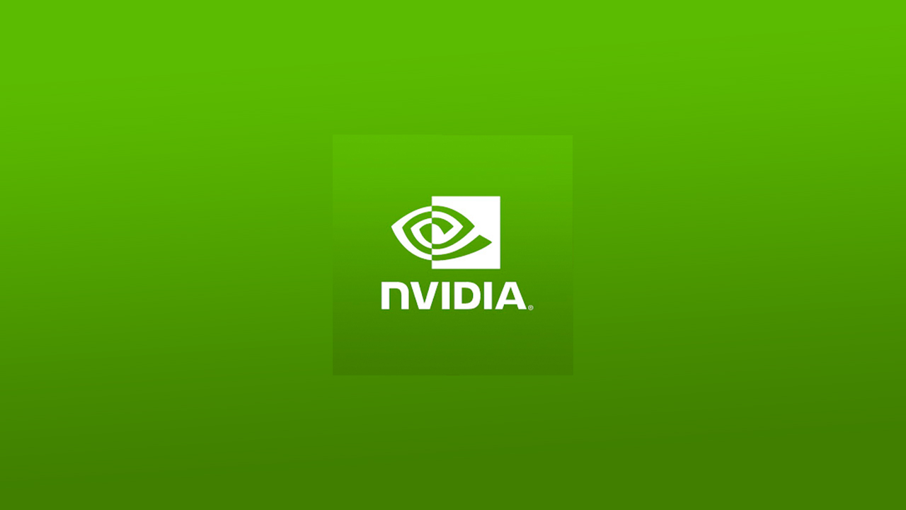 https://www.youtube.com/user/nvidia