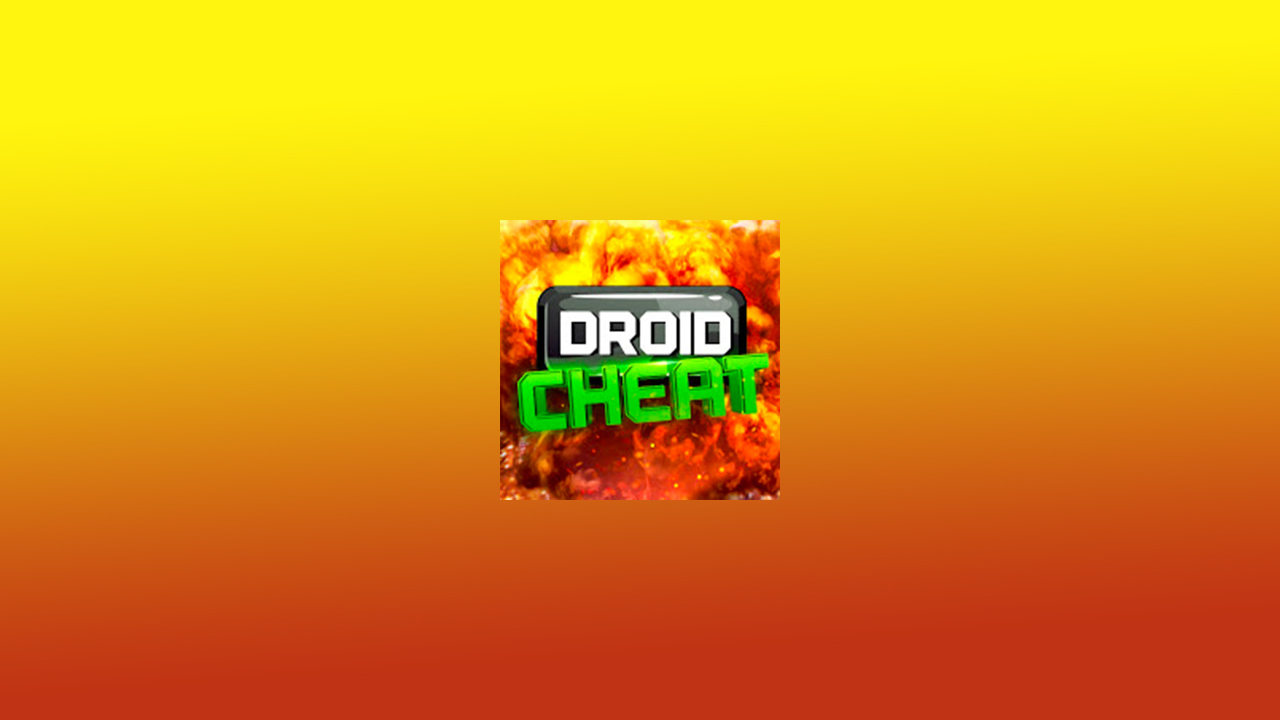 droid-cheat