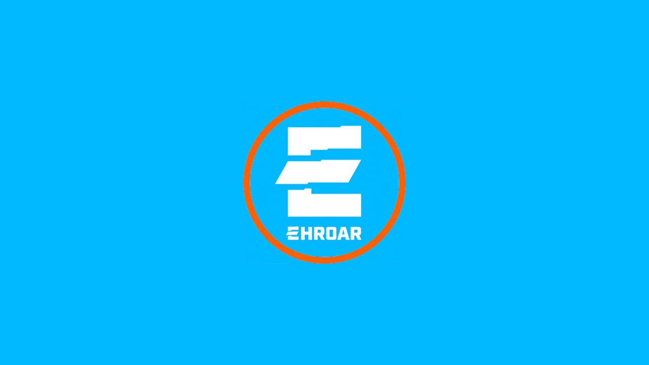 https://www.youtube.com/user/EhrorHzxe/featured