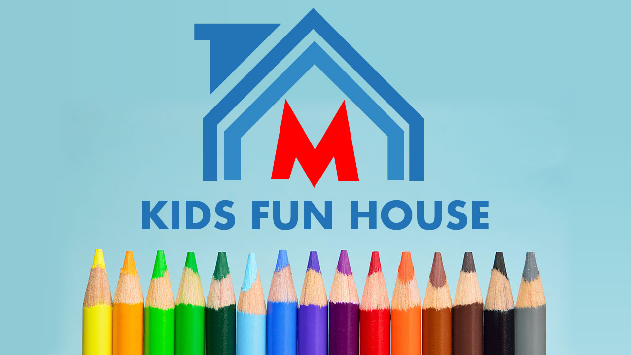 https://www.youtube.com/c/MAKidsFunHouse/about