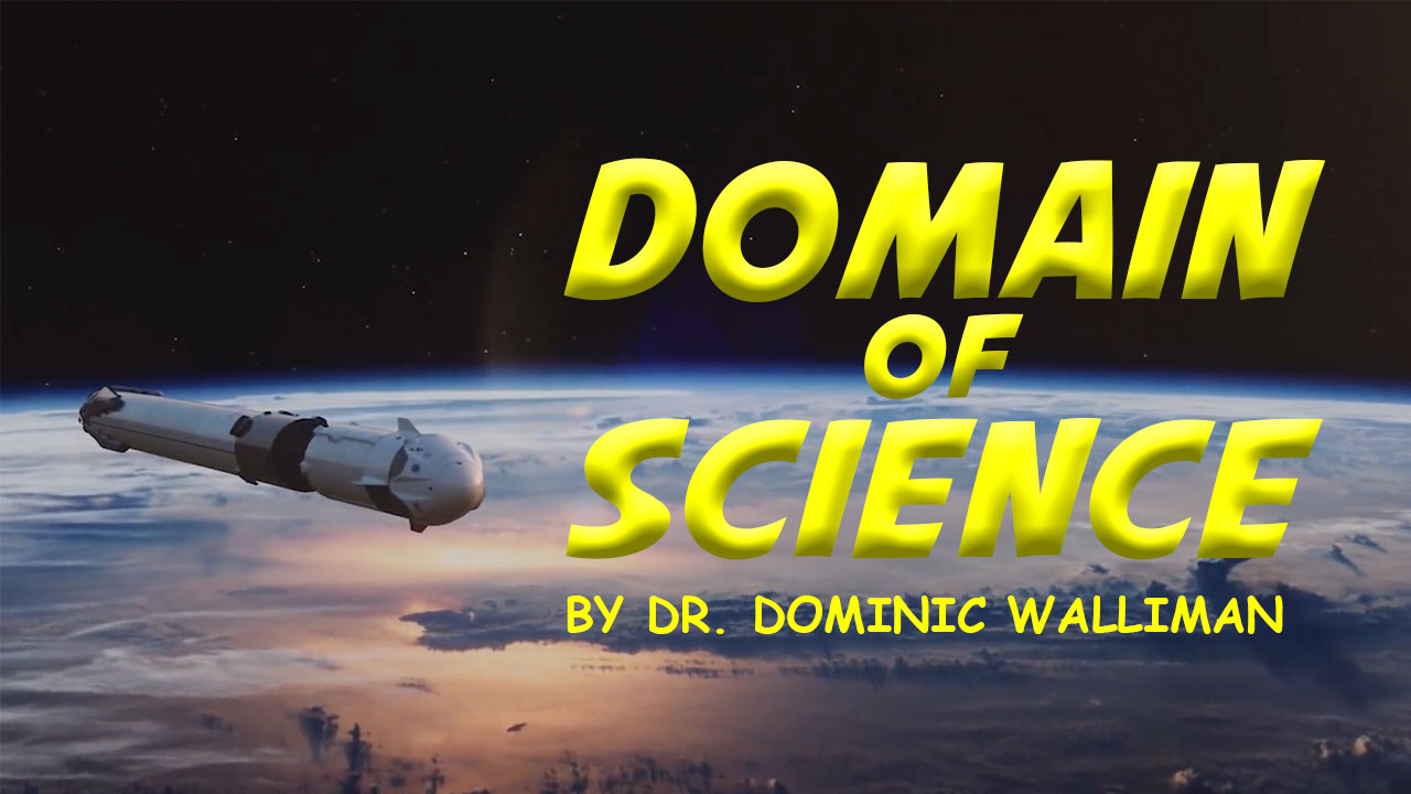 https://www.youtube.com/c/DomainofScience/featured