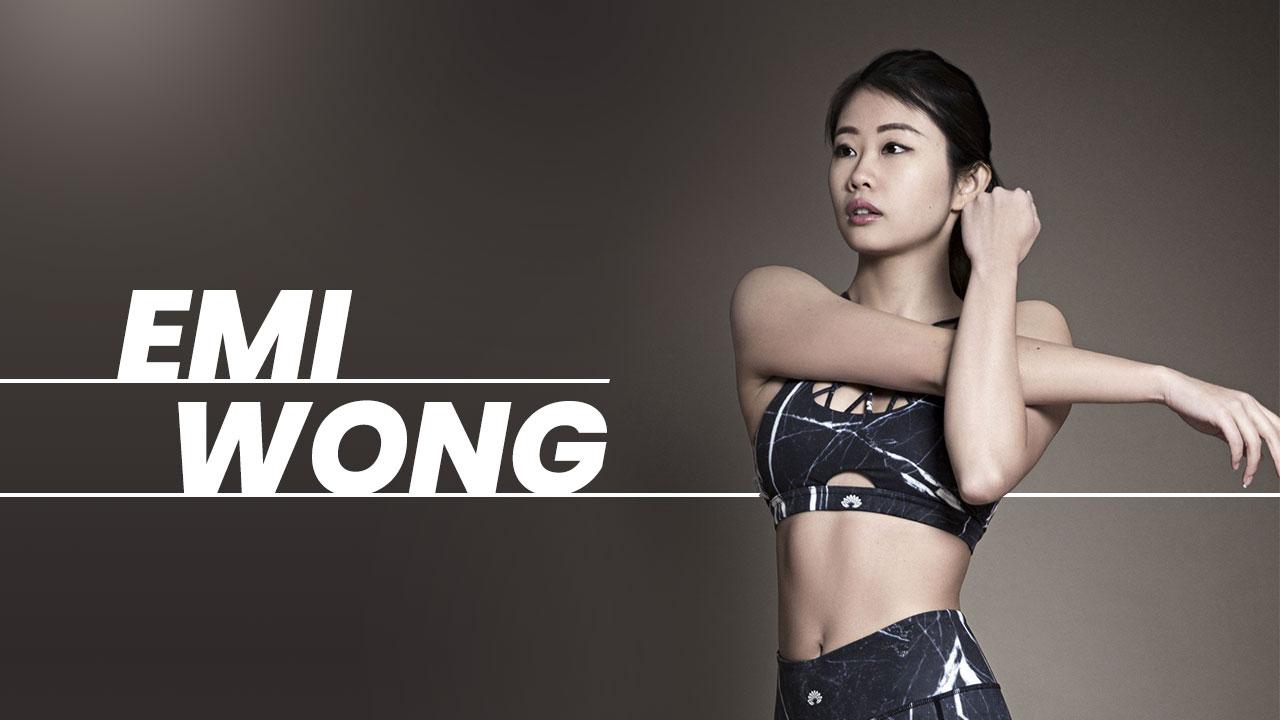 emi-wong