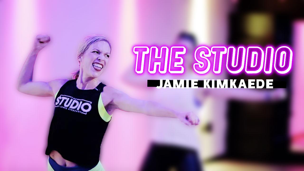 the-studio-by-jamie-kinkeade