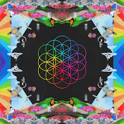 Coldplay Official